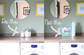 popular items laundry room decor. Laundry Room Jar Popular Items Decor