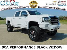 2018 gmc black widow. modren widow 2018 gmc sierra 1500 slt sca performance black widow midwest il  delavan  elkhorn mount carroll illinois 3gtu2nej2jg101371 to gmc black widow a