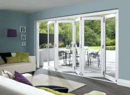 swingeing 96 x 80 sliding patio door x sliding patio door awesome awesome patio glass