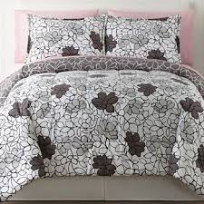 Bed & Bath Clearance: Comforter Sets & Discount Bedding & Only at JCP Adamdwight.com