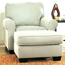 chair and ottoman slipcovers oversized chair with ottoman slipcover ottomans gray chair and ottoman slipcovers home designs um size of wing chair and