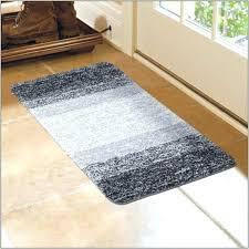 bath mat without suction cups non skid bath mat without suction cups with vinyl bath mat