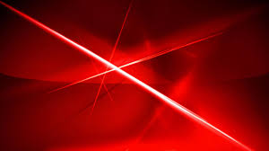 Epic Red Wallpapers - Top Free Epic Red ...