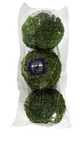 Decorative Moss Balls Cheap Moss Decorative Balls find Moss Decorative Balls deals on 100