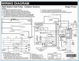 york yt chiller wiring diagram impressive gas furnace schematics york yt chiller wiring diagram impressive gas furnace schematics