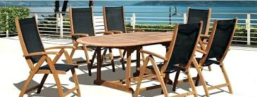 trees and trends patio furniture. Interesting Trends Trees And Trends Tree  New Teak To Trees And Trends Patio Furniture