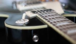 best electric guitar review