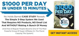 Simple Products Profit Profit Engine Review Affiliate Maketing Training For Beginners