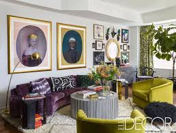 Interior Decorating Tips Living Room Awesome Inspiration Design