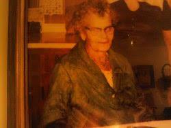 Polly Simpson Garland (1898-1982) - Find A Grave Memorial