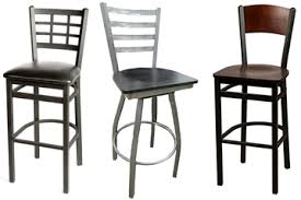 quality bar stools. Contemporary Quality Metal Frame Barstools Throughout Quality Bar Stools I
