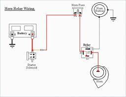 horn wire schematics wiring diagram split horn wire schematics wiring diagram horn wire schematics