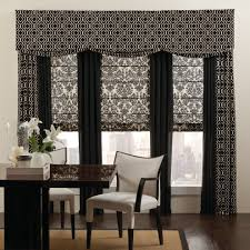 Short Curtains In Living Room Short Window Curtains Living Room Contemporary With Built In Seat