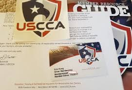 Uscca Review 2019 Why I Chose It Comparison Pew Pew
