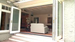 folding patio doors. Folding Patio Doors Ideas Andersen Door Cost Folding Patio Doors G