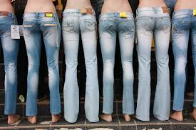 Compare Designer Jeans Low Rise Pants Wikipedia