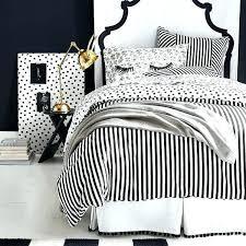 black white striped bedding black and white striped bedding black and white striped sheets twin striped black white striped bedding