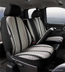 seat covers for dodge ram 3500 velcromag