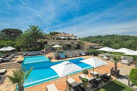 France Real Estate And Homes For Sale Christie S International