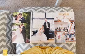 Wedding Photos Albums Wedding Albums Sharayaphoto Com
