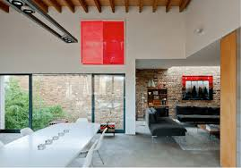 Sophisticated Inside Cool Houses Images Simple Design Home