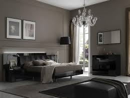 Design Bedroom Decorating Ideas With Gray Walls