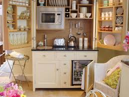 Kitchen Cabinets Upper Kitchen Cabinets 35 Kitchen Cabinet Storage Ideas Storage Ideas