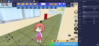 Roblox está lleno de juegos, tantos que a veces es difícil encontrar uno bueno al que jugar. Guia Para Principiantes De Bluestacks Para Jugar A Roblox Gamestacks