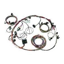 painless new chassis wire harness kit jeep cj5 willys cj3 cj5a image is loading painless new chassis wire harness kit jeep cj5