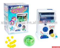 Toy Capsule Vending Machine For Sale Enchanting Toy Capsule Vending Machine Bizrice