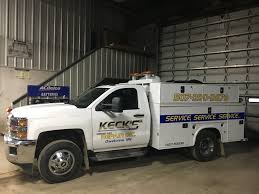 keck s repair 13 photos auto repair 7123 sw 82nd ave owatonna mn phone number last updated november 28 2018 yelp
