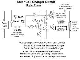 solar charger2 png solar panel battery charger circuit diagram wiring schematics 868 x 648