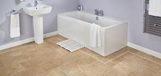 Sandstone Kitchen Floor Tiles Knight Tile Flooring Range Wood And Stone Effect Floors