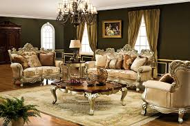 bedroombreathtaking victorian style living room sets furniture collection prices formal for sale on gorgeous bedroombreathtaking victorian style living room