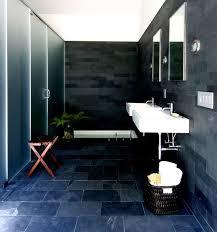 navy blue bathroom floor tiles 34 navy blue bathroom floor tiles 35 navy blue bathroom floor tiles 36 navy blue bathroom floor tiles 37