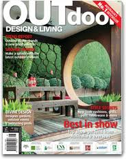 outdoor design living magazine pdf. outdoor living magazine 7 abben art as featured in design pdf n
