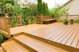 deck repair costs replace deck boards