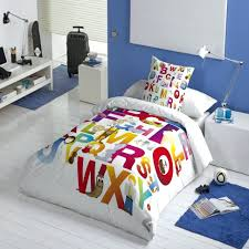 large size of fun double duvet covers fun king size duvet covers funny duvet covers uk