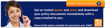 if you want to pay for your tenants contents insurance via direct debit then we arrange this for you too this option is available for premiums over