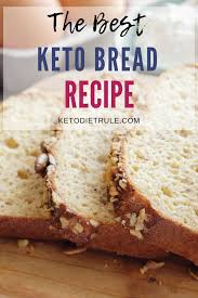 Cut sugar in half, use coconut milk, replaced chia with flax, oat flour for buck wheat flour, ground steel cut oats a little for soaked oats, lowered temp to 325 and cooked longer. Coconut Flour Bread Machine Recipe Page 1 Line 17qq Com