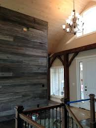 barn wood wall ideas images about reclaimed wood wall ideas on walls pallet old barn wood barn wood wall ideas