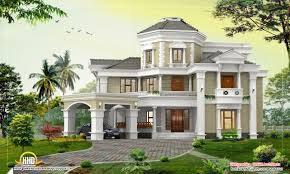 Most Beautiful Interior House Design Ideas Most Beautiful House - Most beautiful house interiors in the world