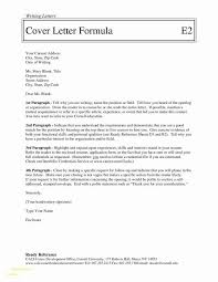 Free Template For Cover Letter For Job Application Or Free Cover