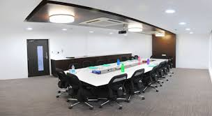 corporate office interior design ideas. Great Working Environments That Influence Your Staff So They Can Work At Supreme Efficiency We Are Specialist In Corporate Office Interior Design, Small Design Ideas