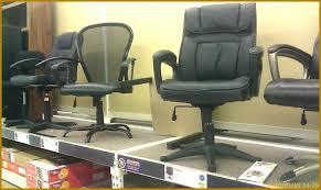 wal mart office chair. Serta Office Chair Walmart Large Size Of Cheap Chairs Unique Desk Red . Wal Mart O
