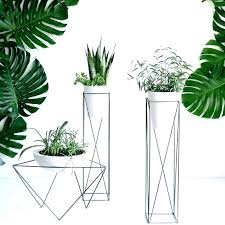 tall metal plant stand tall outdoor plant stand love these tall plant stands green indoor plants tall metal plant stand tall outdoor
