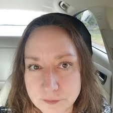 Lori Fulton Facebook, Twitter & MySpace on PeekYou