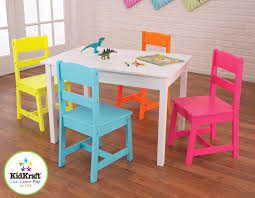 little tikes table and chairs juvenile furniture kid s furniture table and chair sets