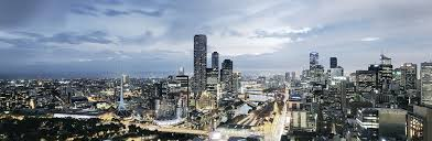 Danfoss Engineering Tomorrow - explore energy efficient and ...