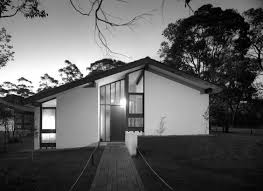 american colonial homes brandon inge: designer suburbs architects and affordable homes in australia